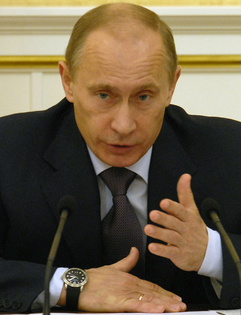 Россиянам могут начать платить за каждый час работы