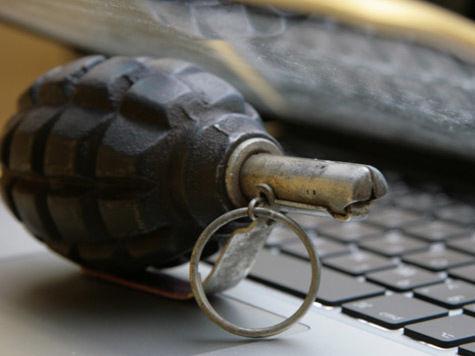 Торговлю через интернет-магазины хотят уничтожить