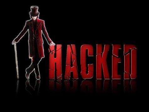 Британский хакер украл данные самой могущественной армии в мире
