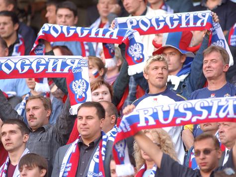 Суд Варшавы вынес первые приговоры польским хулиганам и отпустил часть россиян