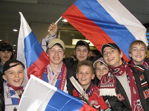 Россия — Италия: по 5 побед у каждой. Включая суворовскую!