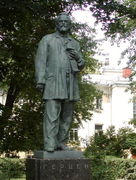 """""""Записки"""" старого москвича"""