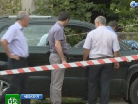 Убийство дипломата Вишернева похоже на убийство Политковской