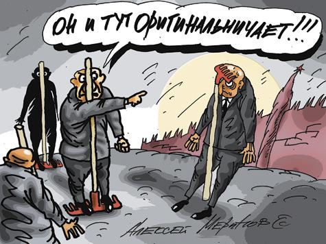Как немцы насиловали русских женщин - Ярослав Огнев