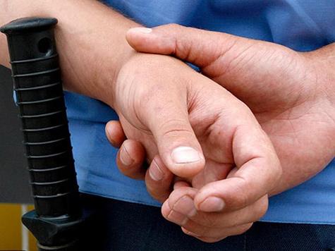 Полицейским пришлось признаться в избиении подростка