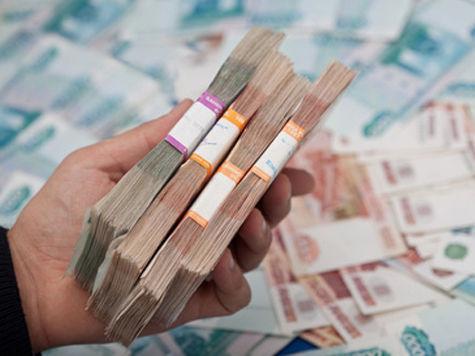 «Русгидро» увеличила прибыль на фоне уголовного дела
