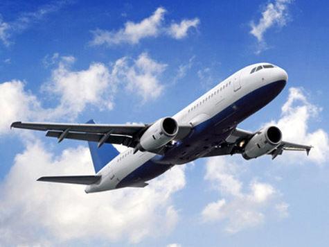 «Дали взлетный режим, при этом забыв убрать закрылки. Самолет сорвался в штопор»