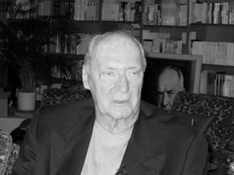 Скончался сын Набокова