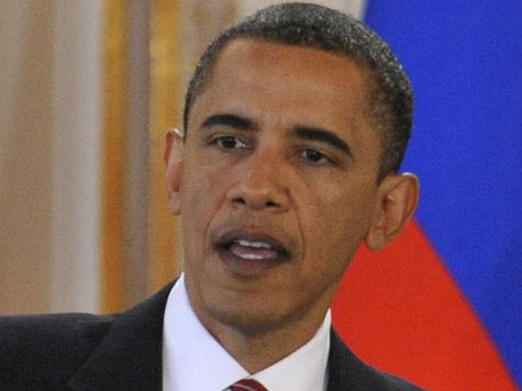 США расширит список целей для удара по Сирии