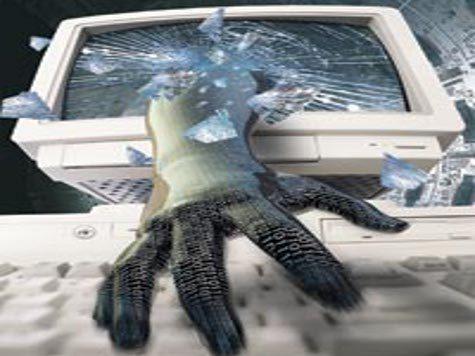Совершена беспрецедентная кибератака против скандинавских концернов (СХЕМА)