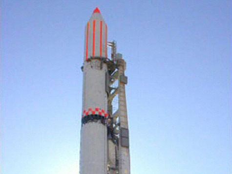 МЧС не нашло следов падения метеорита в Приморье — это была ступень ракеты