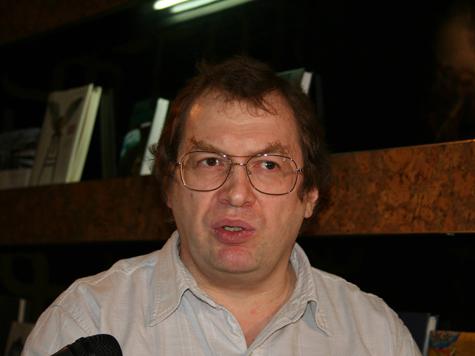На Сергея Мавроди завели новое уголовное дело