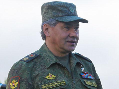 минобороны военная техника сергей шойгу музыкальный фестиваль российская армия