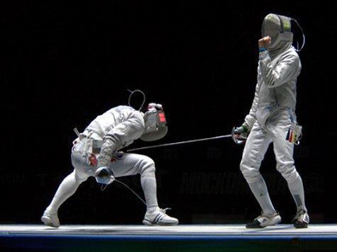 Кандидатов в олимпийскую сборную России задержали наркополицейские