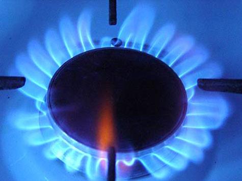 Московские мамы мечтают о газовом хозяйстве