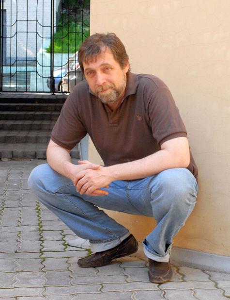 Сын Владимира Высоцкого отстоял честное имя отца
