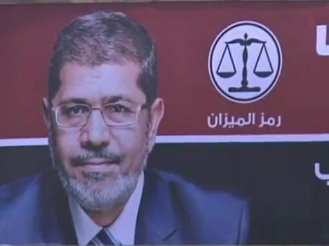 Ждет ли Египет новый переворот?
