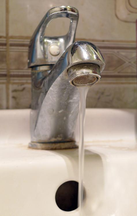 Через 4 года в Москве перестанут отключать горячую воду
