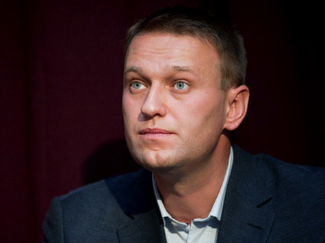 «Навальный один, а за нами – 75 тысяч адвокатов»