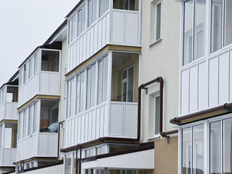 Липовые наследники квартир рождались под крышей нотариальной конторы
