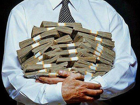Капризы банка не отразятся на поручителях должника