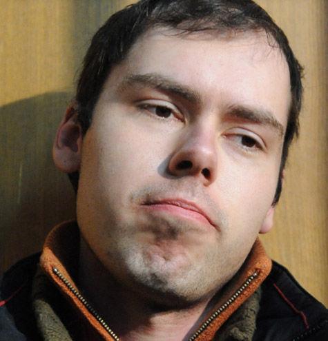 Защита «русского Брейвика» пытается доказать его невменяемость