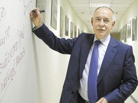 Директор ФСКН намерен заняться «дизайнерскими» наркотиками