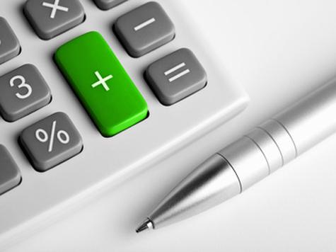 Фискальное бремя станет комфортным