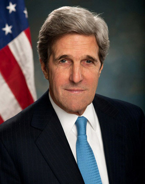 Конгресс США готовится дать «зеленый свет» атаке на Cирию