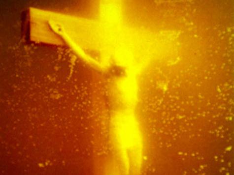 Установлена точная дата распятия Христа. Его казнь сопровождалась тьмой и землетрясением