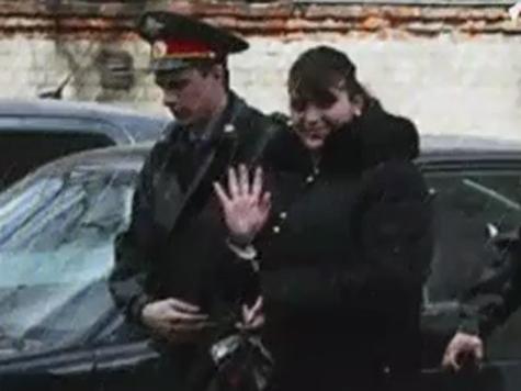 Суд отменил приговор Таисии Осиповой