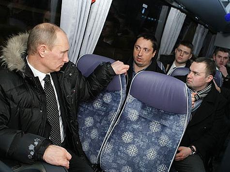 Главу Всероссийского объединения болельщиков Шпрыгина повторно выслали из Франции - Цензор.НЕТ 2755