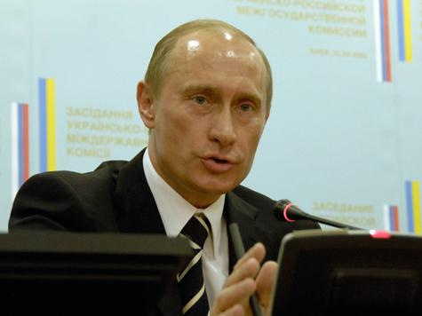 Глава МЧС Украины заявил, что от Путина «гостеприимных украинцев трясло»