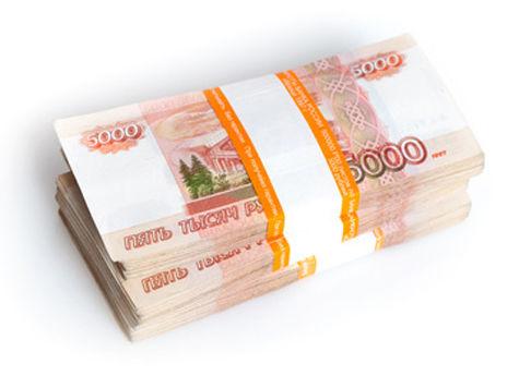 Модернизация российских выборов закончилась из-за нехватки денег