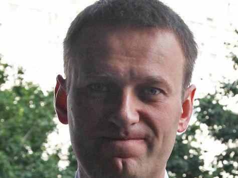 «Группа Собянина против силовиков». Интрига с Навальным
