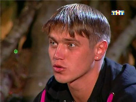 Убит участник Дома-2 Андрей Кадетов - YouTube
