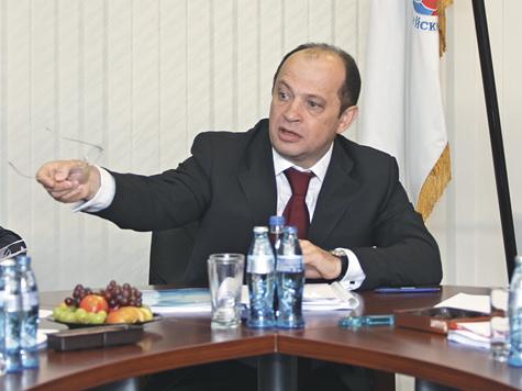 Клубам разрешили жаловаться на судей