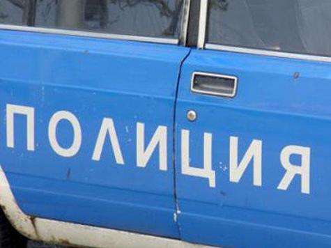 Москвичам обеспечат газовую безопасность в праздники