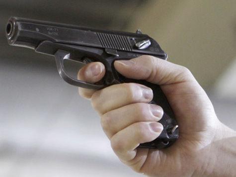 В Абхазии людей убивают парами