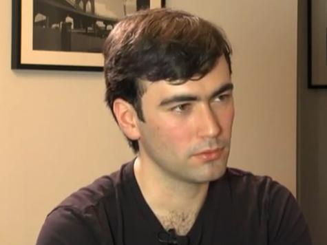 Павел Ходорковский рассказал, кто подставил его отца