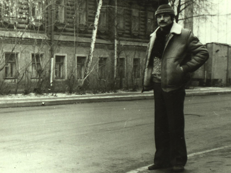 http://www.mk.ru/upload/iblock_mk/475/a8/71/f6/DETAIL_PICTURE_688647_78536877.jpg