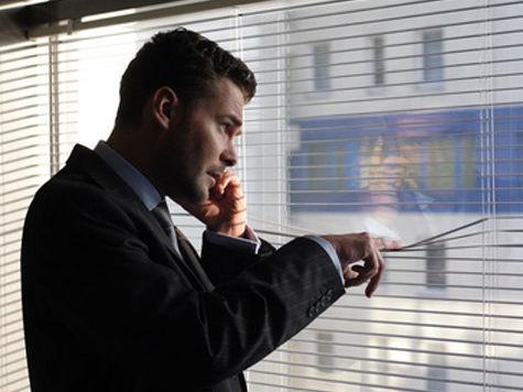 В поисках «баланса» для шпионажа: в США обсуждают массовую слежку за своими и чужими