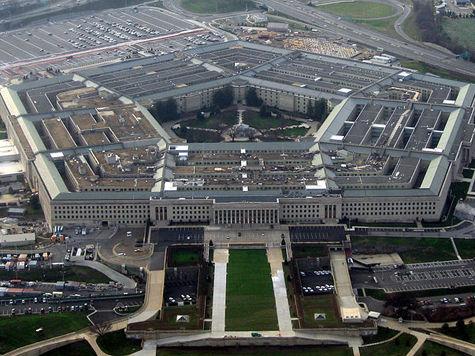 дмитрий рогозин война оборона ядерный потенциал