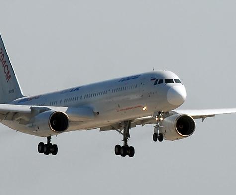 Biglion продал 186 купонов на «просроченный» самолет