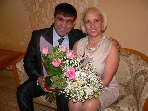 Таджик как трахит руская девушку фото 634-421