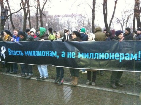 http://www.mk.ru/upload/iblock_mk/475/a9/30/75/DETAIL_PICTURE_651749_75795581.jpg