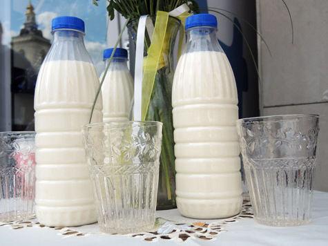 Мясу и молоку дадут новый знак качества «Сделано в России»