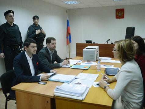 «Голос» в России не услышат как минимум три месяца