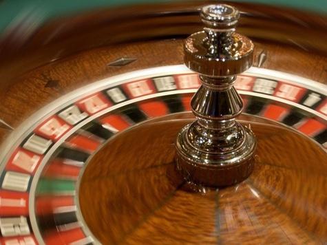 skolko-pribili-prinosit-onlayn-kazino