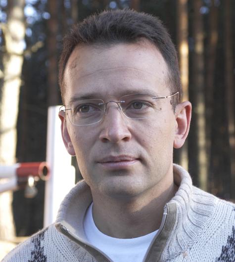 Якеменко признал свою ошибку